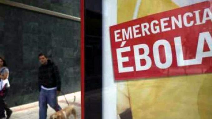 Apa itu Virus Ebola? Apakah Hanya Menular Melalui Hewan? Berikut Penjelasan dan Gejalanya