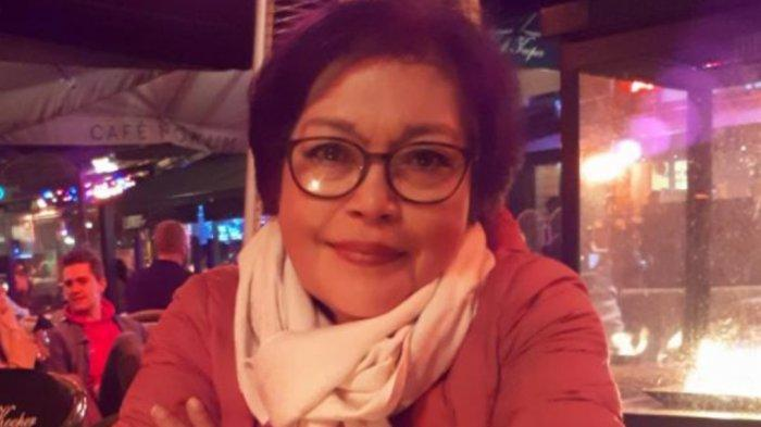 Marion Apitule Sudewo, Sang Penerjemah Pertama Komik Petualangan Tintin