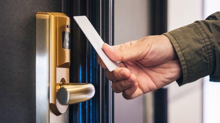 Jangan Lakukan 8 Hal Ini saat di Hotel, Ungkap Nomor Kamar Berakibat Fatal