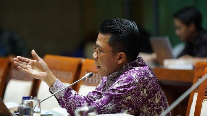 Pemerintah Harus Bailout Sektor Pariwisata demi Hindari PHK Massal