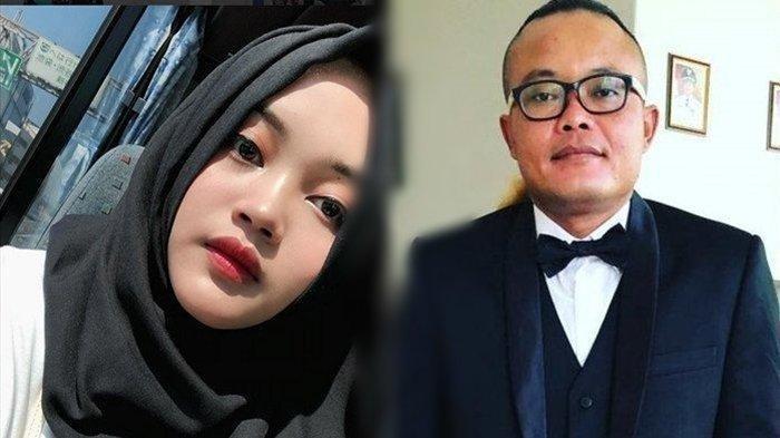 Putri Sule Terkenang Ucapan Lina Jubaedah yang Buatnya Senang, Ini Reaksi Ayah Rizky Febian