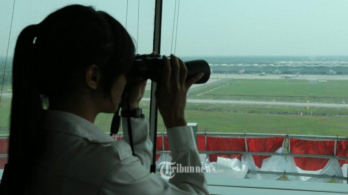 AirNav Sesalkan Praktik Jurnalisme yang Melanggar Kode Etik