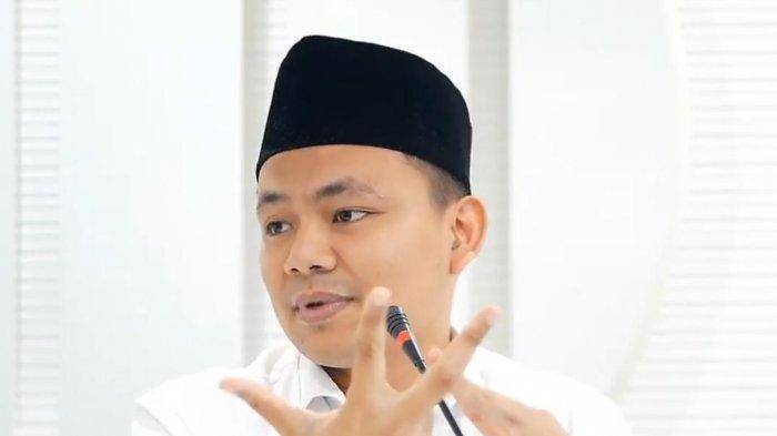 Hidupkan Suluh Pancasila & Gagasan Bung Karno dalam Gotong Royong Penanganan Covid-19
