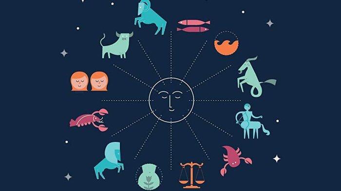 Leo Dapat Keuntungan Finansial Gemini Tunjukkan Kreativitas Ramalan Zodiak Rabu 1 Juli 2020