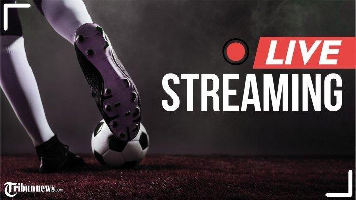Saksikan Gratis di Sini Live Streaming TV Online RCTI Arsenal vs Chelsea Final Piala FA