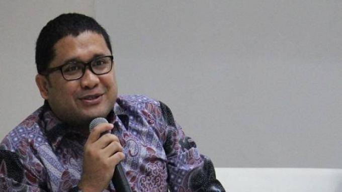Sampai April Ini Capital Outflow Rp 170 Triliun Data Arus Modal Indonesia Cenderung Negatif