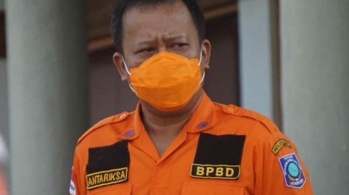 Seorang Warga Belitung Terkonfirmasi Covid-19 Setelah Dua Hari Provinsi Babel Nol Kasus Baru