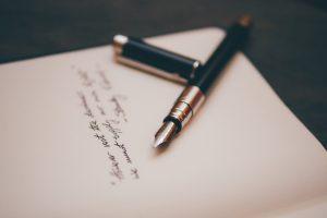 Kumpulan Puisi Indah