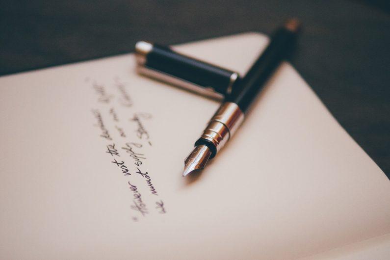 Kumpulan Puisi Indah untuk Kehidupan