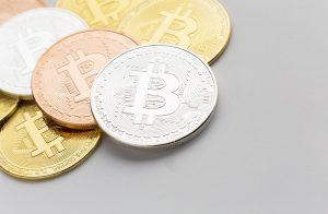 Bitcoin to IDR